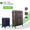 春风铸铁暖气片散热器采暖散热器花片系列760460厂家直营量大优惠