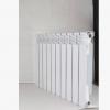 春风铸铁采暖暖气片散热器压铸铝系列厂家直营 量大优惠500B