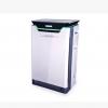 空气净化器除雾霾pm2.5家用光触媒除甲醛杀菌带加湿功能008
