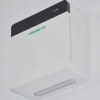 厂家直销【芝顿】ZDKJ310B空气净化器 贴牌 家用 静音除甲醛PM2.5
