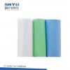 厂家直销 初效过滤棉过滤进风棉不织布过滤网可清洗除尘