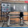 内蒙反渗透设备 RO 水处理设备 纯净水设备 学校 宾馆 直饮水设备