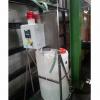 厂家直供PH-I轮胎厂辅线循环水自动加酸设备特利通PH自动控制系统
