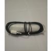 特利通环保专业供应加酸装置用JM-11-PH型PH电极