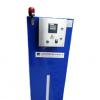 厂家直销PH自动控制系统加酸装置 轮胎厂循环水PH值自动加酸装置