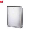 3M净彩型卧室家用空气净化器 KJEA4106 除甲醛雾霾PM2.5烟尘