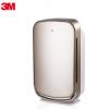 3M KJEA2068-GD空气净化器 静音家用卧室办公室通用除甲醛PM2.5