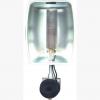 煤改气全自动燃气加温伞自动电子点火智能控温加温器节能环保养殖