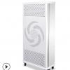 FFU空气净化器氧吧家用除甲醛卧室静音办公室工业除雾霾pm2.5