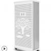 FFU空气净化器家用商用设备抗雾霾除尘去甲醛 FFU静音版