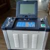 GH-60E型自动烟气测试仪 烟气连续测量仪 烟道气体浓度测定