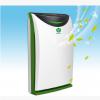 郑州家庭室内用负离子除甲醛空气净化机器