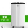空气净化器 家用 医用 商用 大型 智能 除尘 除味
