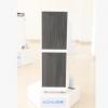 大型商用空气净化器 幼儿园 学校 医用 会议室 办公室