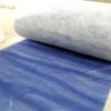水族生化棉 鱼缸过滤棉 水过滤棉 高密度可清洗家用鱼缸过滤棉