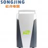 松井 SJ-261E家用除湿机 别墅除湿器 去潮湿 高效节能 环保静音