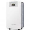 除湿机干燥机除湿器路博加除湿机1611A除湿器家用除湿器干衣机
