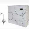 TCL厨房家用净水机器直饮RO反渗透纯净水净水机