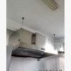 厂家直销 工业油烟净化器 低温等离子净化器 静电油烟净化器