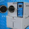 高压蒸煮仪( PCT-35 )环境试验机