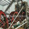 厂家定制洗沙生产线设备 双叶轮洗砂机 3200轮斗洗沙机