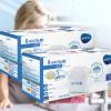 BRITA碧然德滤芯净水器家用滤水壶Maxtra新版滤芯6枚装2盒