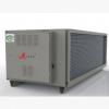供应JYJ-JD-2-HL吊装厨房油烟净化器 卧式油烟净化器厂家直销