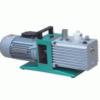 2XZ型旋片式真空泵(上海厂家价格,选型,说明)