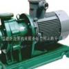 耐腐蚀磁力泵、耐腐蚀化工流程磁力泵、氟塑料泵