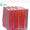中效过滤器|上海中效过滤器-上海厂家专业生产销售