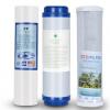 净水器10寸通用前三级滤芯套装去除大颗粒杂质工厂直销批发配件