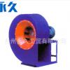 厂家供应 4-79型离心式通风机 各式优质离心风机加工