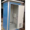 移动厕所洗手间单体打包移动环保厕所户外简易移动厕所