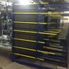 供应 屏蔽泵 质量保证1