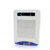 先邦净化器室内家用除甲醛雾霾PM2.5负离子空气净化器会销礼品