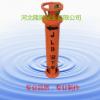 河北隆顺泵业生产4JIB-1型抽粪专用泵猪鸡鸭鹅养殖场