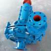 新玛泵业100ZJ-42型卧式渣浆泵 细沙回收配套设配水泵 尾矿泵