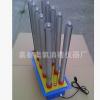工业高能离子空气净化器 双极离子除臭净化装置 双极离子除臭设备