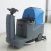 河南郑州酒店物业小林专用XLS-560驾驶式 电动洗地机 厂家直销