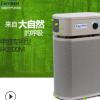 家用空气净化器 除烟味 净化器 除尘 除甲醛 PM2.5 OEM贴牌