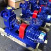 供应CYZ-A自吸油泵 自吸式防爆管道离心油泵 铜叶轮汽油柴油输送