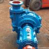 厂家直销ZJ ZJL型渣浆泵高扬程耐磨型抽沙泵ZJ无堵塞液下渣浆泵