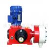 机械隔膜泵 隔膜式水泵 化工防腐配比泵 水处理加药泵 厂家直销