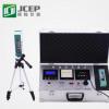 甲醛检测仪十合一上门便携式空气质量室内空气检测仪车内检测仪