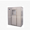 H系列FLS风淋室、称量室、FFU、风淋室等净化产品