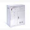 臭氧发生器小型5g食品车间臭氧发生器水冷式小型臭氧消毒灭菌机