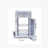 洁净服消毒臭氧消毒柜小型不锈钢臭氧消毒柜单门立式臭氧消毒柜