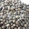 生产厂家直销 优质3-5,4-6mm 高效污水处理陶粒滤料