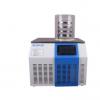 厂家直销 实验室冷冻干燥机 BK-FD10S 台式冻干机 适合实验室安放