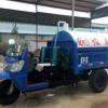 平顶山市养猪场专用抽粪车价格 小型抽粪车三轮车价格